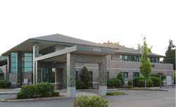Salem Clinic Inland Shores