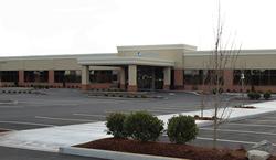 Salem Clinic South
