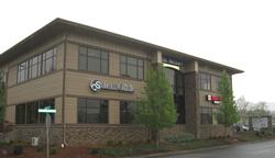 Salem Clinic West